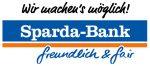 Logo Spardabank